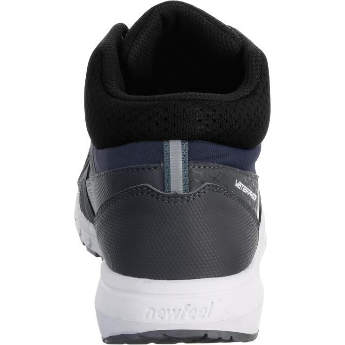 Chaussures marche sportive enfant Protect 580 - 939178