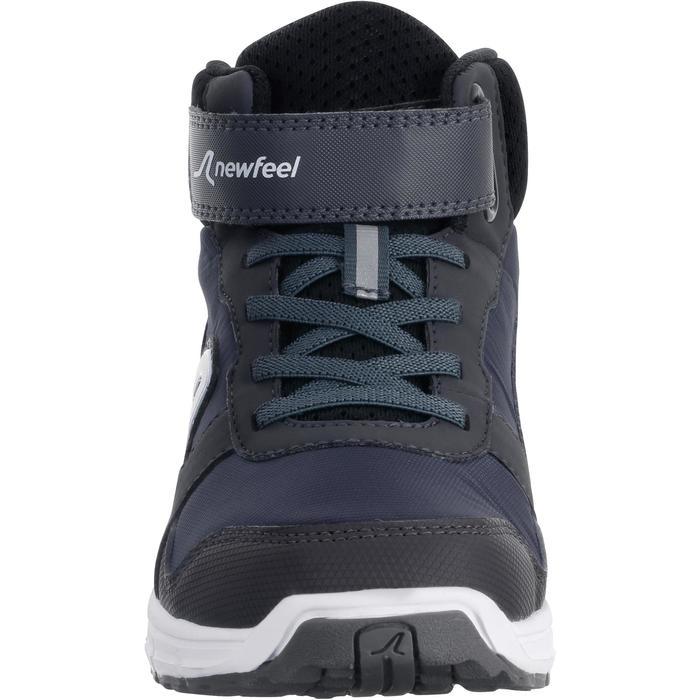 Chaussures marche sportive enfant Protect 580 - 939180