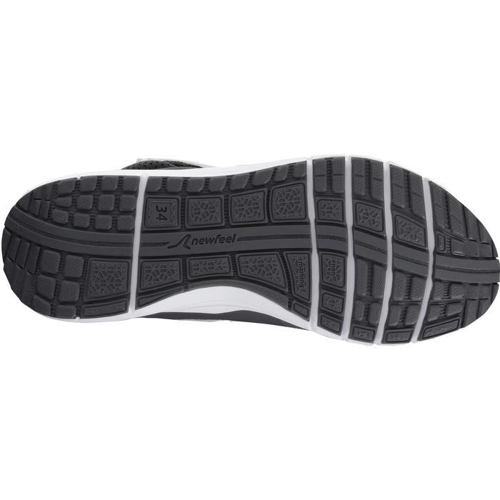 Chaussures marche sportive enfant Protect 580 - 939182
