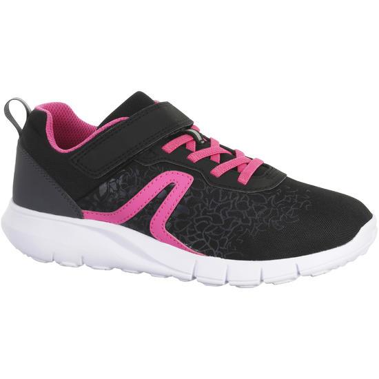 Kindersneakers Soft 140 roze/koraal - 939391