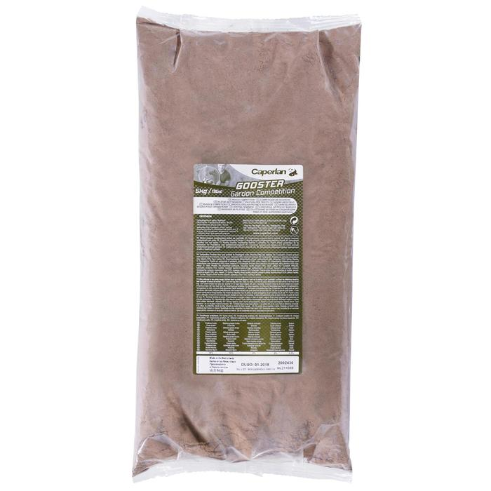 Lokaas Gooster blankvoorn Competitie 5 kg