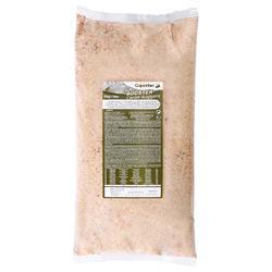 Grundfutter Gooster Carp Nuggets 5 kg