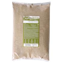 Grundfutter Angeln Gooster Feeder 5 kg Anfüttermittel