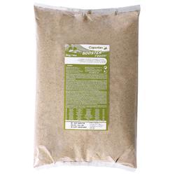 Grundfutter Gooster Feeder 5 kg