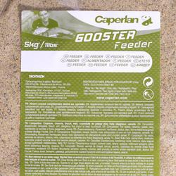 Lokaas Gooster Feeder 5 kg - 939650
