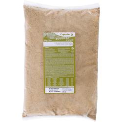 Grundfutter Gooster Karpfen 5 kg
