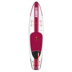 Opblaasbaar supboard Aero 11'6 Pack - 939689