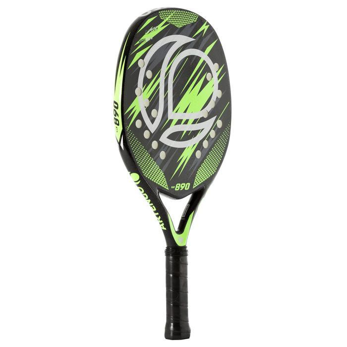 Raquette Beach Tennis BTR 590 bleue - 939829