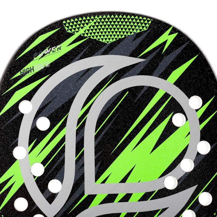 Raquette Beach Tennis BTR 590 bleue - 939834