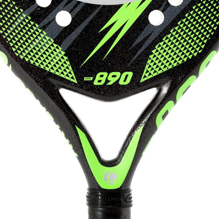 Raquette Beach Tennis BTR 590 bleue - 939843