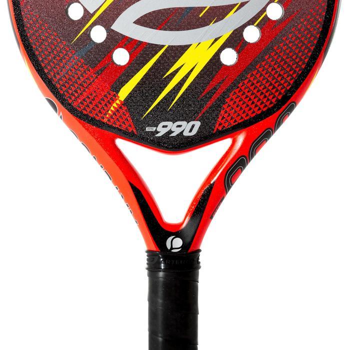 Raquette de Beach Tennis BTR 990 - 939844