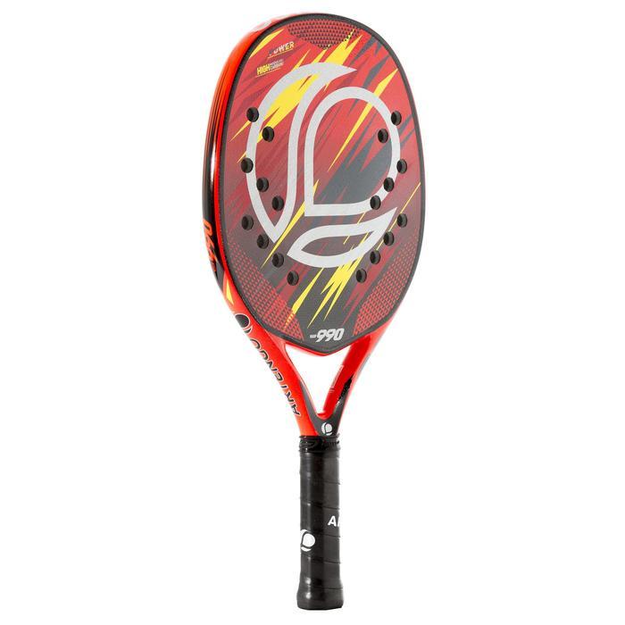Raquette de Beach Tennis BTR 990 - 939845