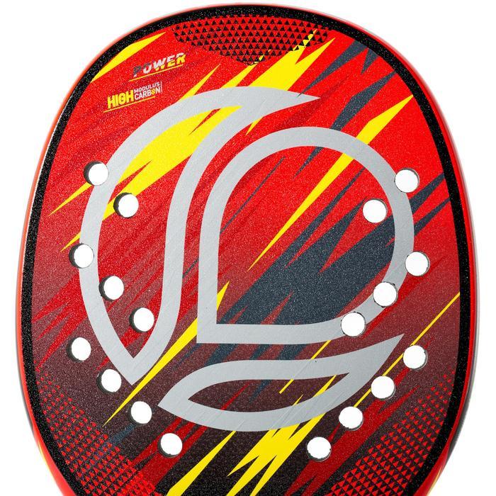 Raquette de Beach Tennis BTR 990 - 939846