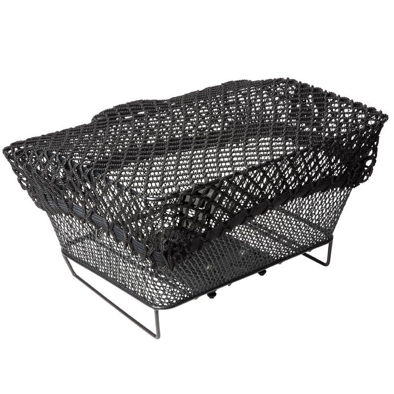 Basket Net Cover 500 M/L
