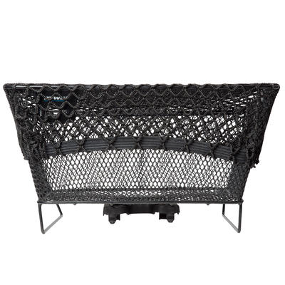 Bike Basket Protective Net 13 to 23 Litres