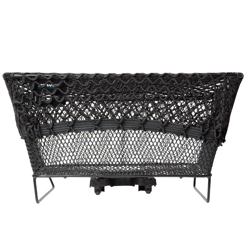 Basket Net (9 to 23 Litres)