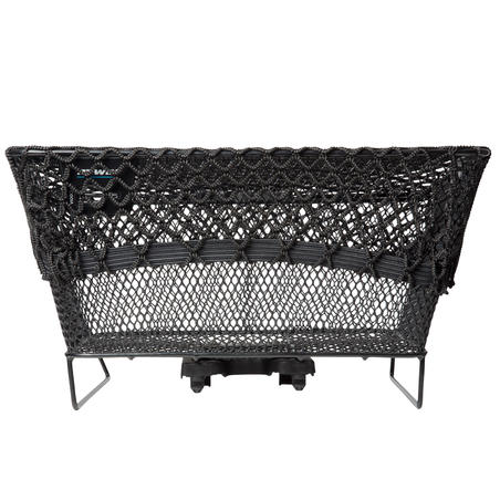 Bike Basket Protective Net 13 to 23 Litres