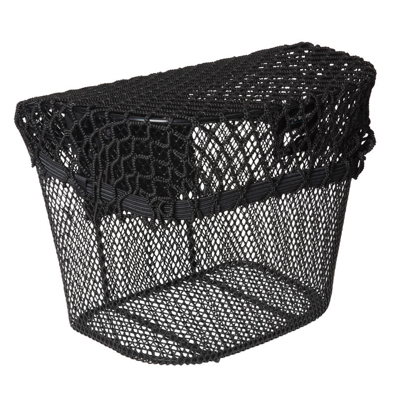 Pannier Net for Between 8 to 12 Litres