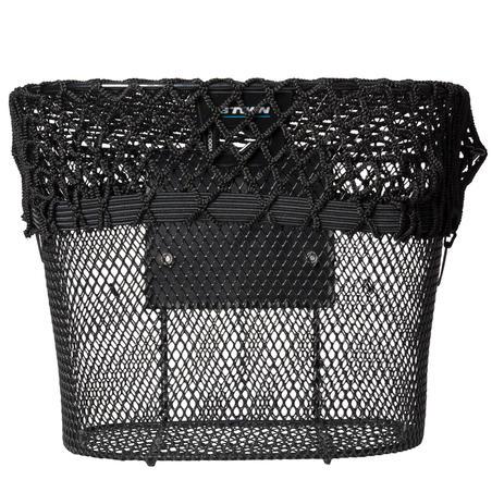 Tīkliņš 8–12 litru bagāžniekiem