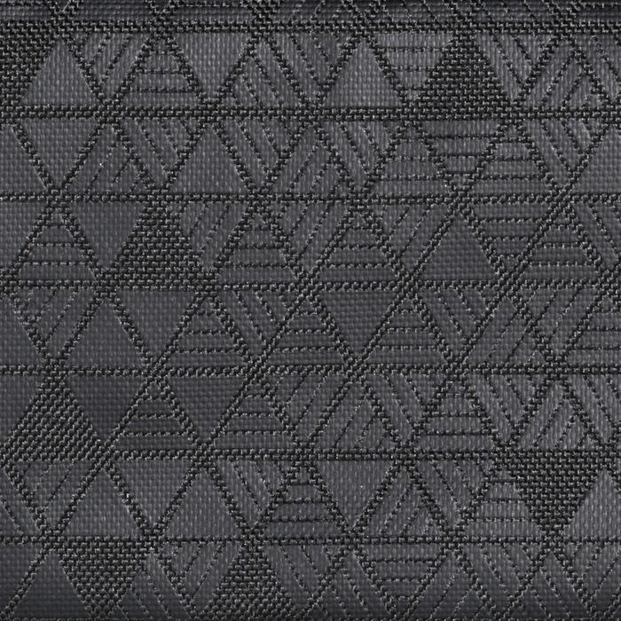 Bolsa para bastón de marcha nórdica NW B500 negra