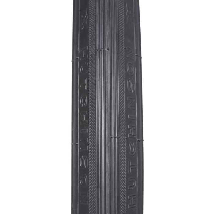 pneu 600x28 a hutchinson