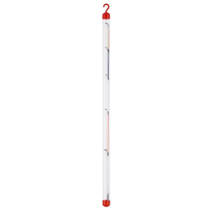 Topeinde buscle-hengel compatibel met Senseatip x2