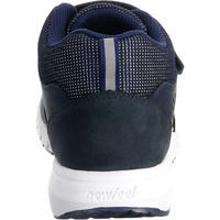 Protect560 walking shoes - Kids