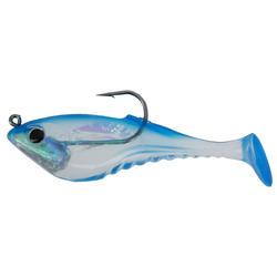 Kennismakingsset hengelsport Ufish SEA 240 New - 942925