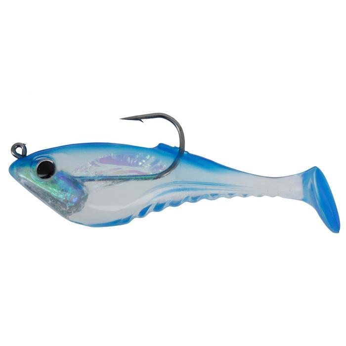 Panoplie découverte de la pêche UFISH SEA 240 New - 942925