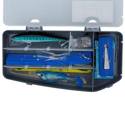 Kennismakingsset hengelsport Ufish SEA 240 New - 942938