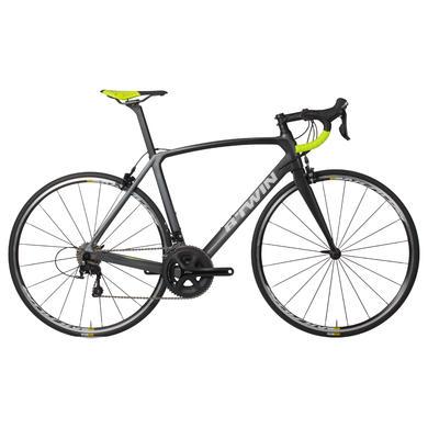 Ultra 700 Carbon Frame Road Bike