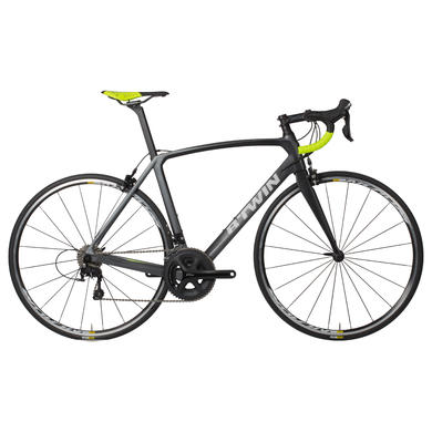 VELO ROUTE ULTRA 700 CF (CARBON FRAME)