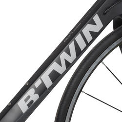 Racefiets Ultra 900 CF (Carbon Frame) - 942978