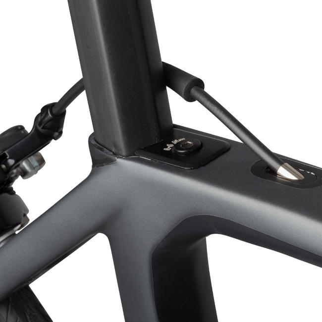 Ultra 900 Carbon Frame Road Bike