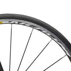 Racefiets Ultra 900 CF (Carbon Frame) - 942982