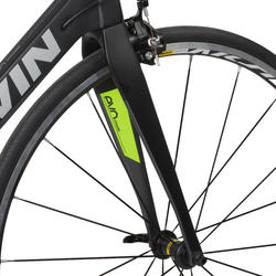 Racefiets Ultra 900 CF (Carbon Frame) - 942983