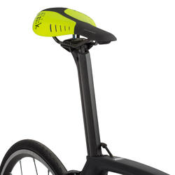 Racefiets Ultra 900 CF (Carbon Frame) - 942984