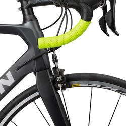 Racefiets Ultra 900 CF (Carbon Frame) - 942985