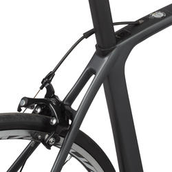 Racefiets Ultra 900 CF (Carbon Frame) - 942986