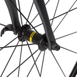 Racefiets Ultra 900 CF (Carbon Frame) - 942990