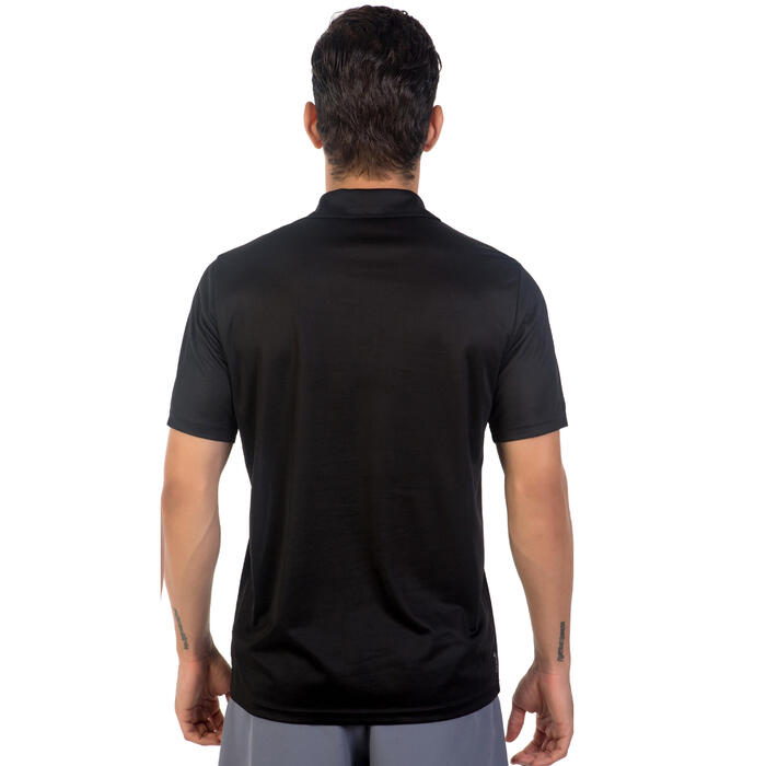 POLO TENNIS DRY 100 HOMME - 943169