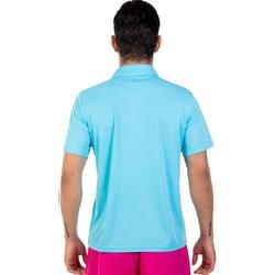 Sportshirt Essential 100 polo heren - 943170