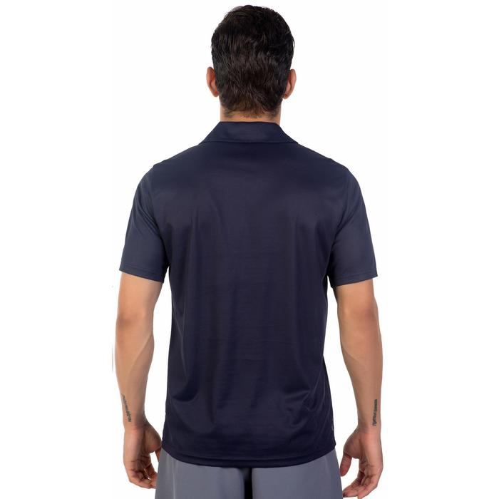 POLO TENNIS DRY 100 HOMME - 943172
