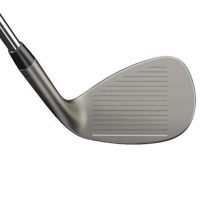 Golf Wedge 56° Left Hand Size 2 & High Speed