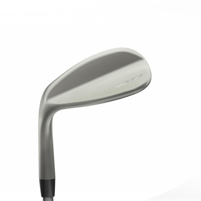 Golf wedge 56° linkshandig maat 2 hoge snelheid