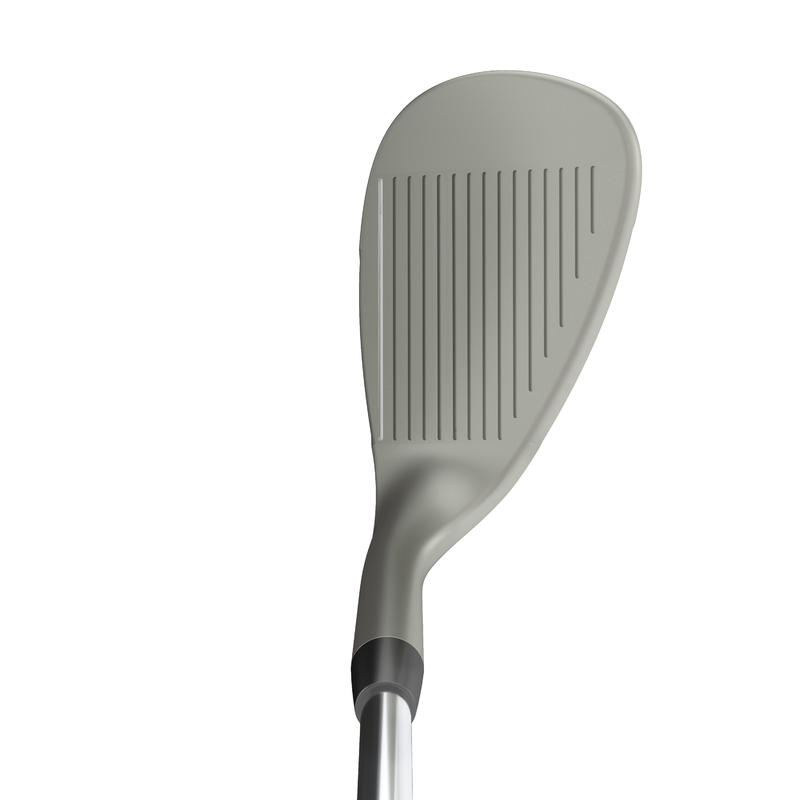Men's Golf wedge 500 - RH 56° Steel Shaft