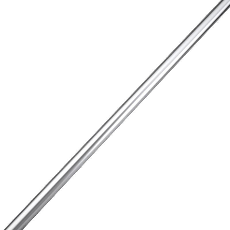Men's Golf Sandwedge 500 - RH 60° steel shaft