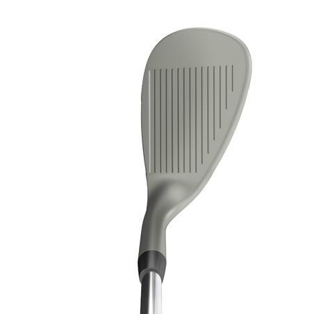 Cocheur golf 60° droitier taille 2 vitesse rapide