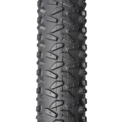 צמיג אופני הריםBead נוקשה / ETRTO 50-559