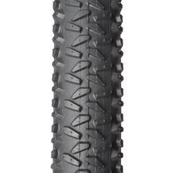 MTB draadband Dry1 26x2.00 stijve draadkern / ETRTO 50-559 - 943622